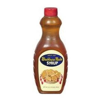 Blackburn-Made Syrup 24oz Bottle (Pack of 3) (Choose Flavor Below) (Original)