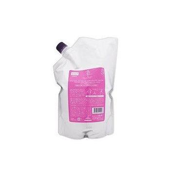 Milbon Deesse's Neu Due SilkyLuxe Shampoo - 33.8 oz liter/refill
