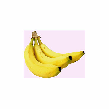 Faeries Finest Flavor Extract, Banana, 16 FL Ounce