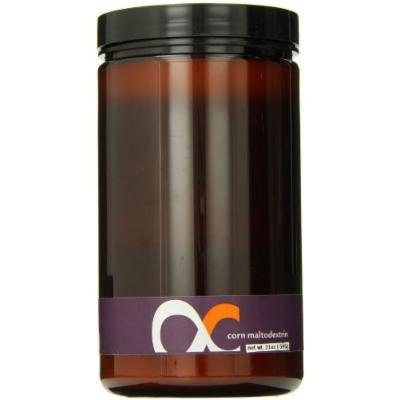 4mular Corn Maltodextrin Food Additives, 21 Ounce