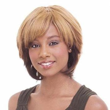 MilkyWay SG - 10PCS 100% Human Hair Weave Extension #C10