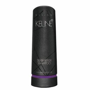 Keune Design Silver Reflex Shampoo, 33.3 oz.
