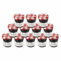 Maman Mini Preserves - Morello Cherry - 1oz - Pack Size Option (Case of 12)