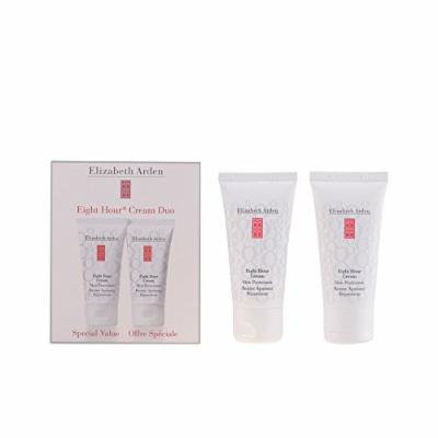 Elizabeth Arden 8 Hour Cream Duo Set 2 x 1.0 oz