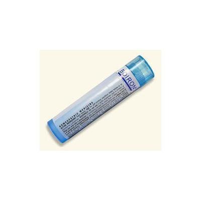 Bromium 30C - 80 - Pellet