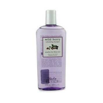 Back To Basics Wild Berry Volumizing Shampoo