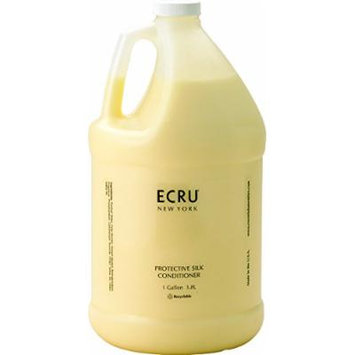 ECRU Protective Silk Conditioner Gallon