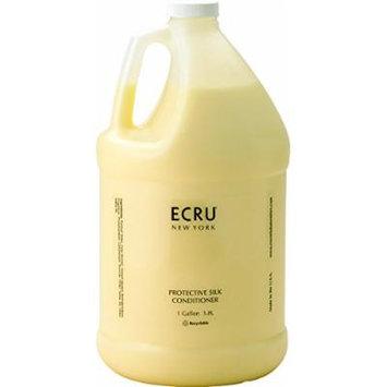 ECRU Protective Silk Conditioner Gallon