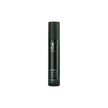 Paul Mitchell Awapuhi Wild Ginger Styling Treatment Oil (5.1 oz.)
