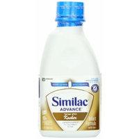 Similac Infant Formula with Iron, 32 Fluid Ounce
