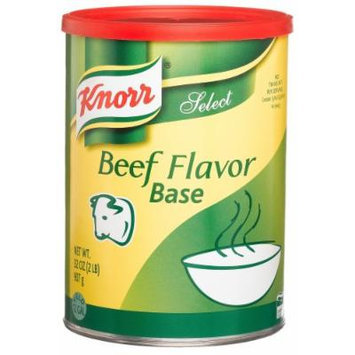 Knorr® Beef Flavor Soup Base Dry