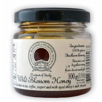 Prunotto Wild Blossom Honey , 100gr
