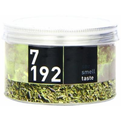 See Smell Taste Herbes de Provence Curry Powder, 1.5 Ounce