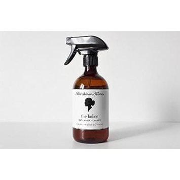 Murchison-Hume - Ladies Natural Bathroom Cleaner (Original Fig, 1)