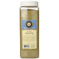 Spice Appeal Savory Ground, 14 Ounce