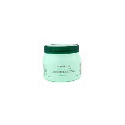 Kerastase Resistance Volumactive Light Volumn Contouring Care ( Fine & Vulnerable Hair ) - 16.9 oz