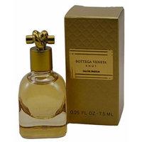 Bottega Veneta Knot Eau de Parfum 0.25 Fl Oz/7.5 ML **BOXED MINI SIZE**