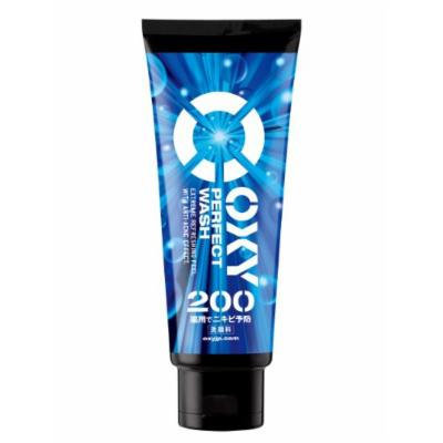 OXY Perfect Face Wash 200g