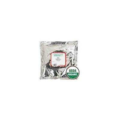 Frontier Natural Indian Spice Herbal Chai Tea (1 LB) 1x 1 LB