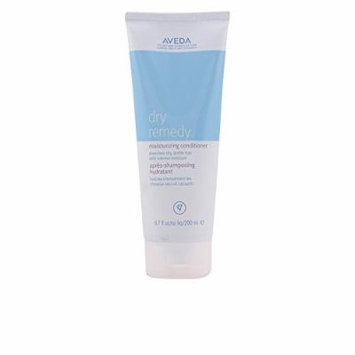 Aveda Dry Remedy Moisturizing Conditioner, 6.7 Fluid Ounce