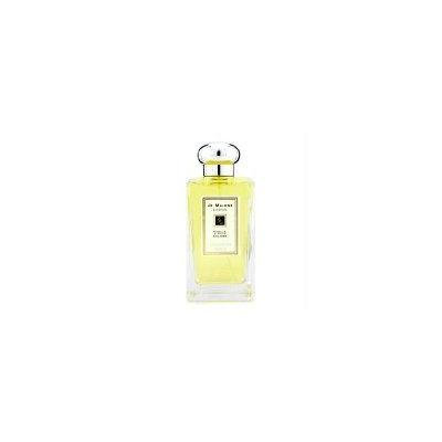 Jo Malone Vanilla & Anise Cologne Spray (Originally Without Box) - 100ml/3.3oz