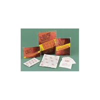 20 - Pk. 4x5 inch Pocket Size Heat Packs