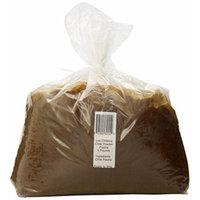 Los Chileros Chile Powder, Pasilla, 5 Pound