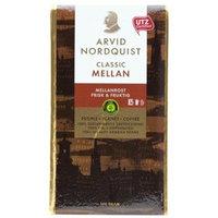 Arvid Nordquist Arvid Norquist Coffee Classic, Medium Roast 17. 6 Oz. Case Of 6