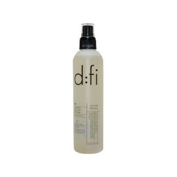 American Crew D-Fi Up Firm Hold Hair Spray for Unisex, 8.45 Ounce
