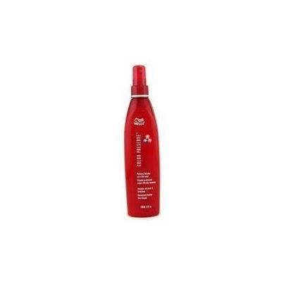 Wella - Hair Care ~ Color Preserve Detangler and Leave-In Conditioner 236ml/8oz by Wella