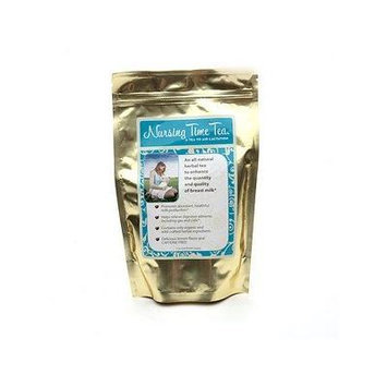 Fairhaven Health Nursing Time Tea 5 oz
