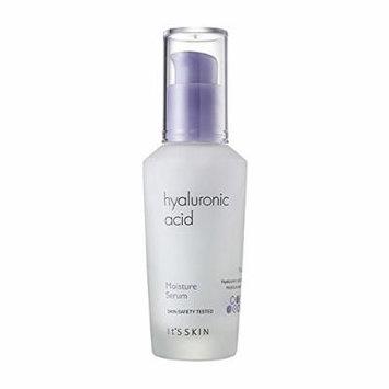 It's Skin Hyaluronic Acid Moisture Serum - 40 ml