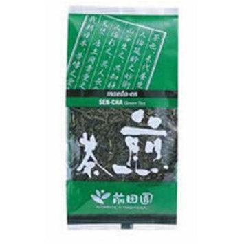Maeda-En Sen-Cha Green Tea, 5.3 oz