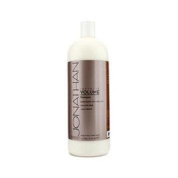 Jonathan Product Infinite Volume Shampoo for Fine/Thin Hair, 32 Oz.