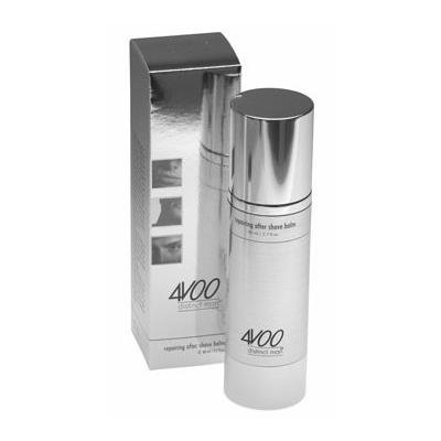 4VOO Repairing After Shave Balm
