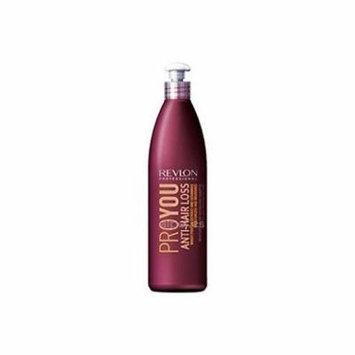 Pro You by Revlon Anti-Hair Loss Shampoo 350ml