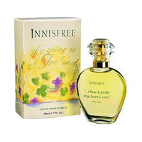 Innisfree Eau de Parfum Spray, 1.75 Fluid Ounce