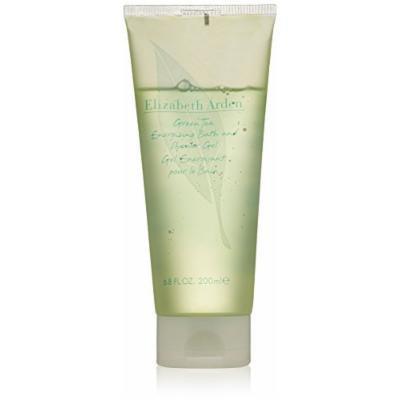 Elizabeth Arden Green Tea Energizing Bath and Shower Gel, 6.8 fl. oz.