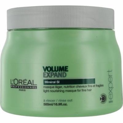 L'Oréal Paris Serie Expert Volume Expand Masque for Unisex