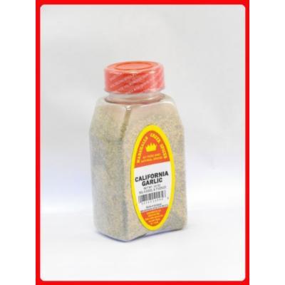 Marshalls Creek Spices California Garlic Seasoning, 10 Ounce