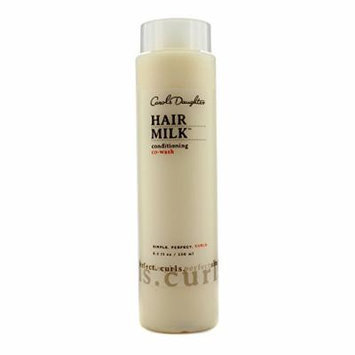 Carol's Daughter Hair Milk Co-Wash Conditioning 250Ml/8.5Oz
