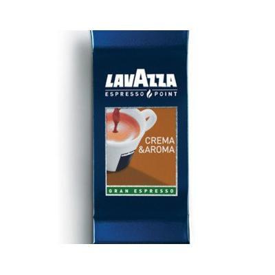 Lavazza Crema & Aroma Mini Pack (50)