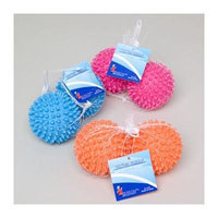 Dryer Balls 2 Pack Case Pack 48