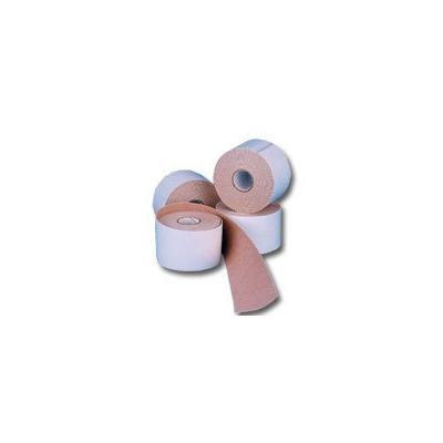 41-030-250-016 Padding Moleskin Adhesive 8oz 3