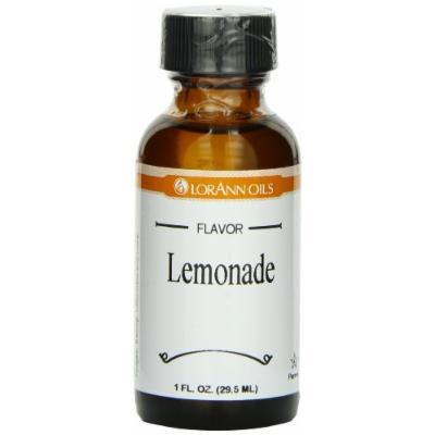 LorAnn Oils Flavor Extract, Lemonade, 1 Ounce