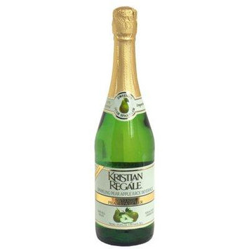 Juice Sparkling Pear (Pack of 12) - Pack Of 12