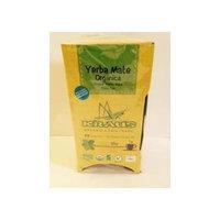 Kraus Organic Yerba Mate Tea/ Mate en saquitos X 2 Boxes