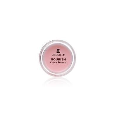 [Jessica] Nourish Mini 0.25oz