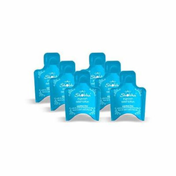 Shobha Ingrown Relief Lotion Mini 6-pack