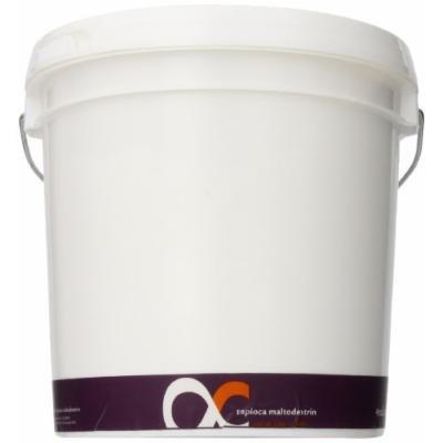 4mular Tapioca Maltodextrin Starch Food Additives, 13 Ounce